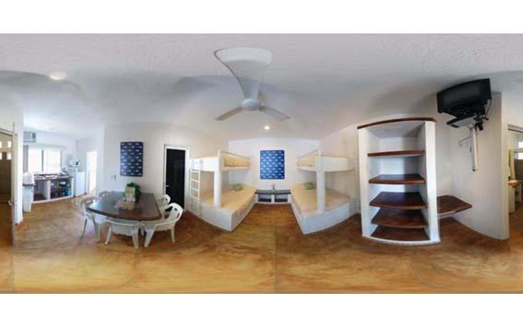 Foto de edificio en venta en  , 5 de mayo, acapulco de juárez, guerrero, 1368737 No. 08