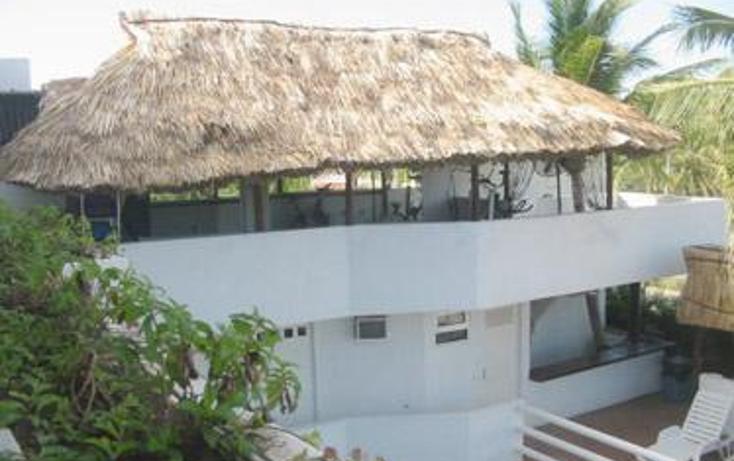 Foto de edificio en venta en  , 5 de mayo, acapulco de juárez, guerrero, 1368737 No. 10