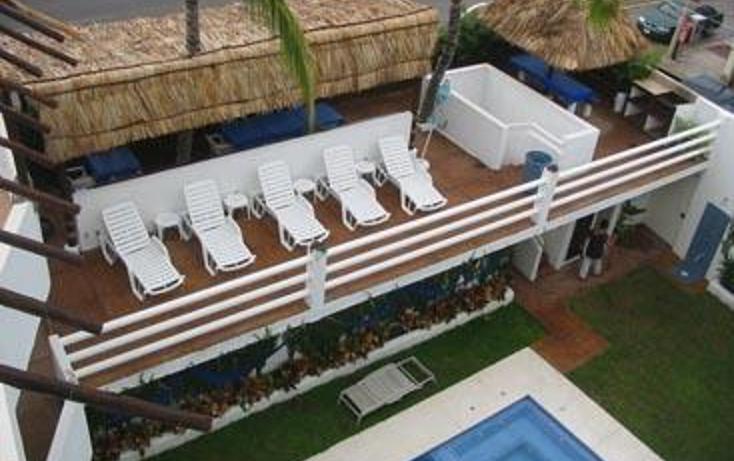 Foto de edificio en venta en  , 5 de mayo, acapulco de juárez, guerrero, 1368737 No. 11