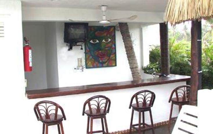 Foto de edificio en venta en  , 5 de mayo, acapulco de juárez, guerrero, 1368737 No. 12