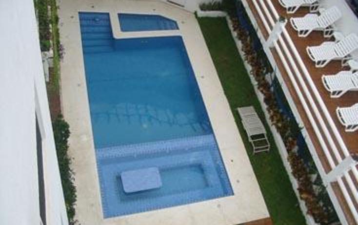 Foto de edificio en venta en  , 5 de mayo, acapulco de juárez, guerrero, 1368737 No. 15