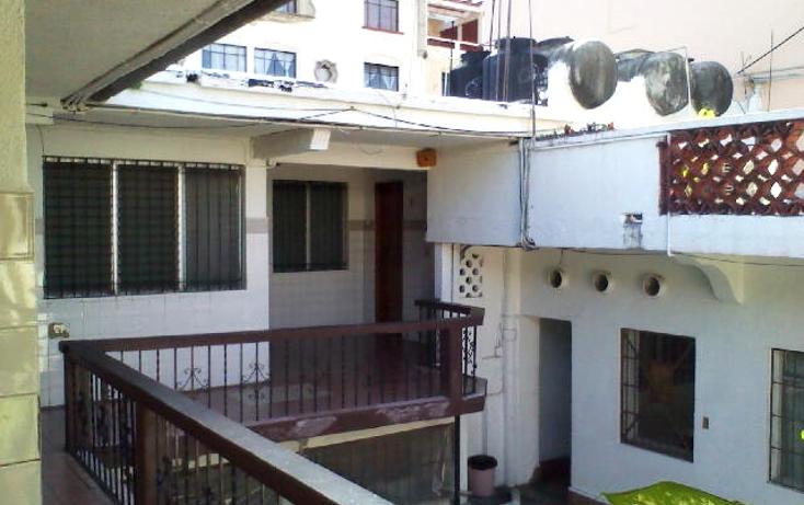 Foto de edificio en venta en  , 5 de mayo, acapulco de ju?rez, guerrero, 1550462 No. 03