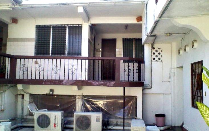 Foto de edificio en venta en  , 5 de mayo, acapulco de ju?rez, guerrero, 1550462 No. 05