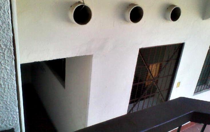 Foto de edificio en venta en  , 5 de mayo, acapulco de ju?rez, guerrero, 1550462 No. 08