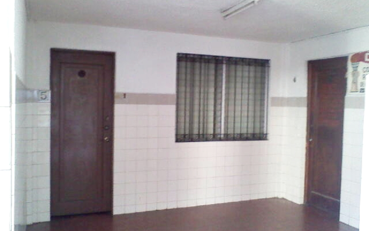 Foto de edificio en venta en  , 5 de mayo, acapulco de ju?rez, guerrero, 1550462 No. 12