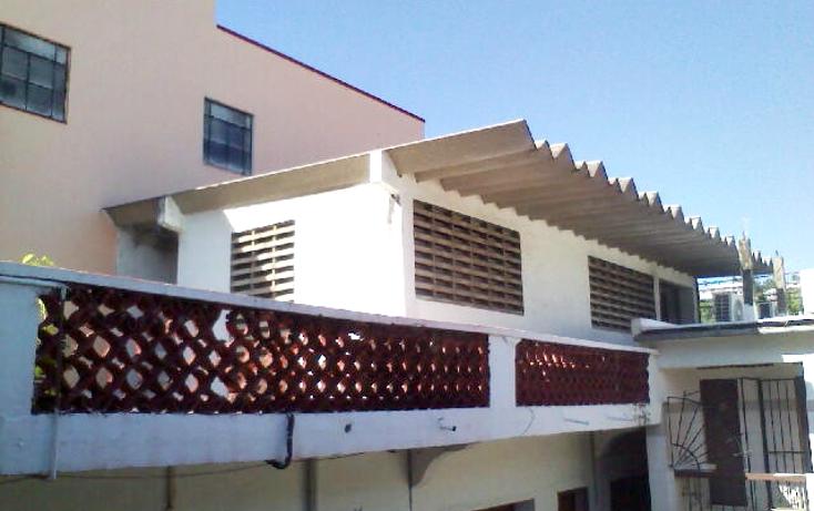Foto de edificio en venta en  , 5 de mayo, acapulco de ju?rez, guerrero, 1550462 No. 13