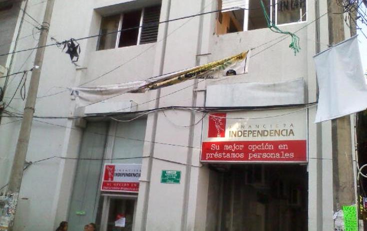 Foto de edificio en venta en  , 5 de mayo, acapulco de ju?rez, guerrero, 1550462 No. 15