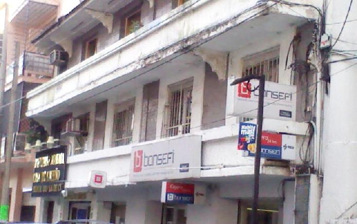 Foto de edificio en venta en  , 5 de mayo, acapulco de ju?rez, guerrero, 1550462 No. 16