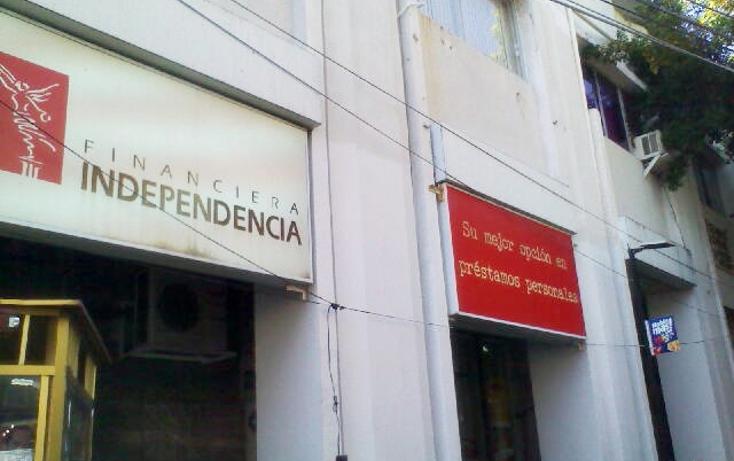 Foto de edificio en venta en  , 5 de mayo, acapulco de ju?rez, guerrero, 1550462 No. 17