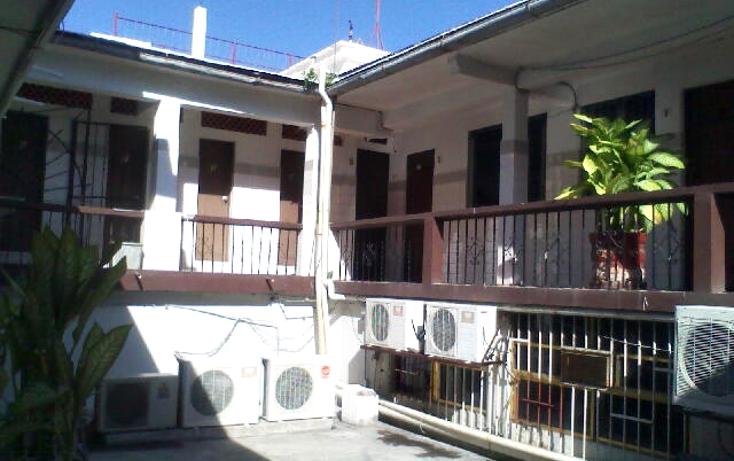 Foto de edificio en venta en  , 5 de mayo, acapulco de ju?rez, guerrero, 1550462 No. 18
