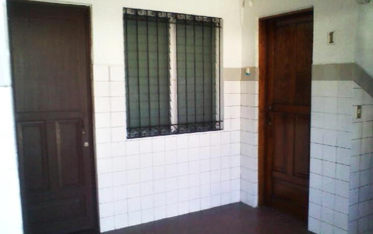 Foto de edificio en venta en  , 5 de mayo, acapulco de ju?rez, guerrero, 1550462 No. 21