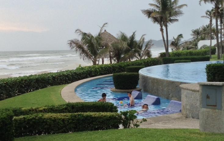 Foto de departamento en venta en  , 5 de mayo, acapulco de ju?rez, guerrero, 1680978 No. 07