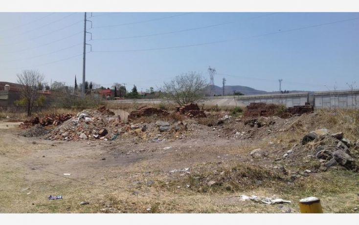 Foto de terreno habitacional en venta en 5 de mayo, atequiza estacion, ixtlahuacán de los membrillos, jalisco, 1936220 no 04