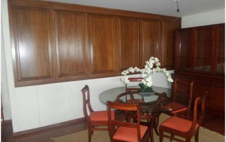 Foto de departamento en venta en 5 de mayo, bugambilias, querétaro, querétaro, 1824320 no 09