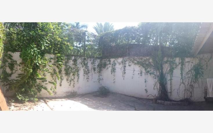Foto de casa en venta en, 5 de mayo, culiacán, sinaloa, 1906678 no 02