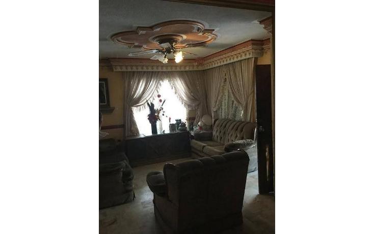 Foto de casa en venta en  , 5 de mayo, culiacán, sinaloa, 1911932 No. 02