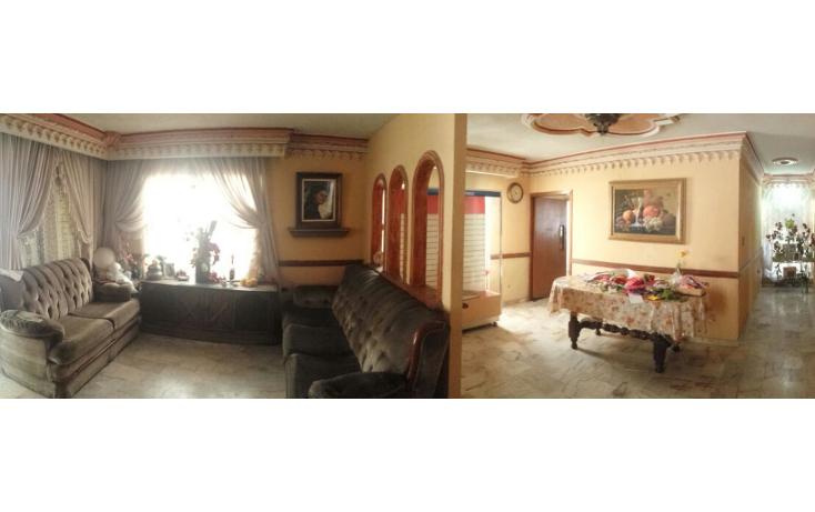 Foto de casa en venta en  , 5 de mayo, culiacán, sinaloa, 1911932 No. 03