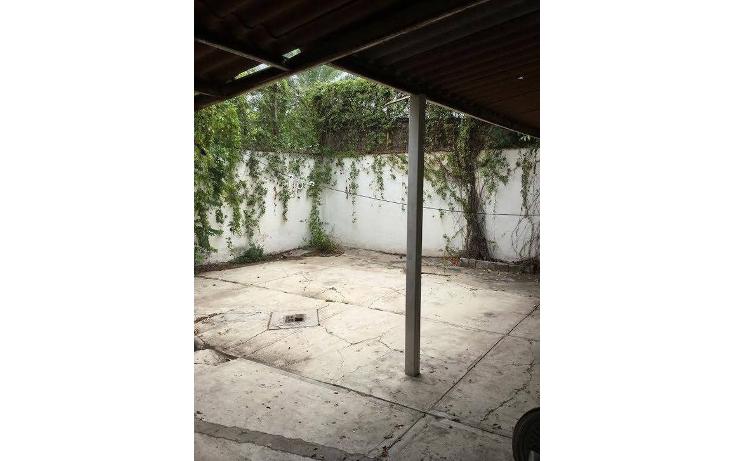 Foto de casa en venta en  , 5 de mayo, culiacán, sinaloa, 1911932 No. 04