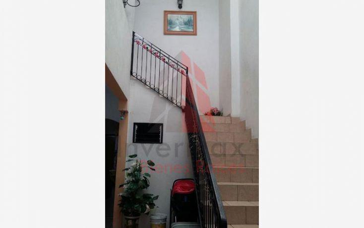 Foto de casa en venta en 5 de mayo esq aquiles serdán 1, colima centro, colima, colima, 1029651 no 03