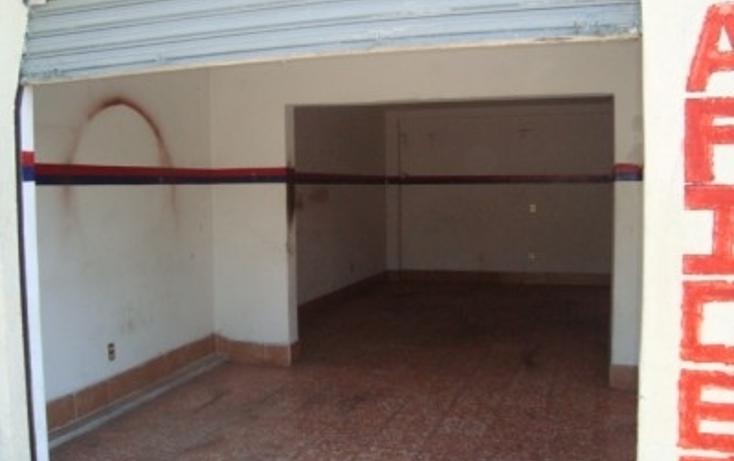 Foto de local en renta en  , 5 de mayo, guadalajara, jalisco, 1190897 No. 02