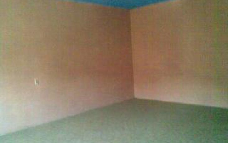 Foto de casa en venta en, 5 de mayo, guadalajara, jalisco, 1856214 no 01