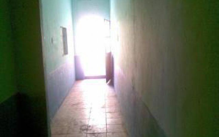 Foto de casa en venta en, 5 de mayo, guadalajara, jalisco, 1856214 no 02