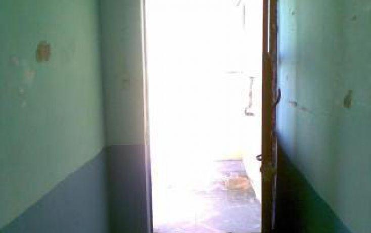 Foto de casa en venta en, 5 de mayo, guadalajara, jalisco, 1856214 no 03