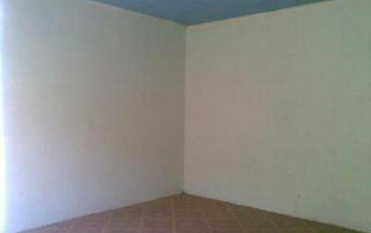 Foto de casa en venta en, 5 de mayo, guadalajara, jalisco, 1856214 no 05