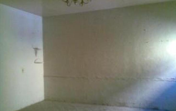 Foto de casa en venta en  , 5 de mayo, guadalajara, jalisco, 1856214 No. 07
