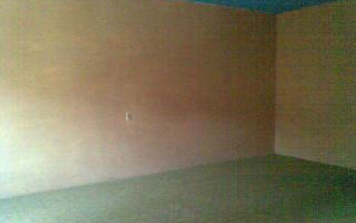 Foto de casa en venta en, 5 de mayo, guadalajara, jalisco, 1856214 no 12