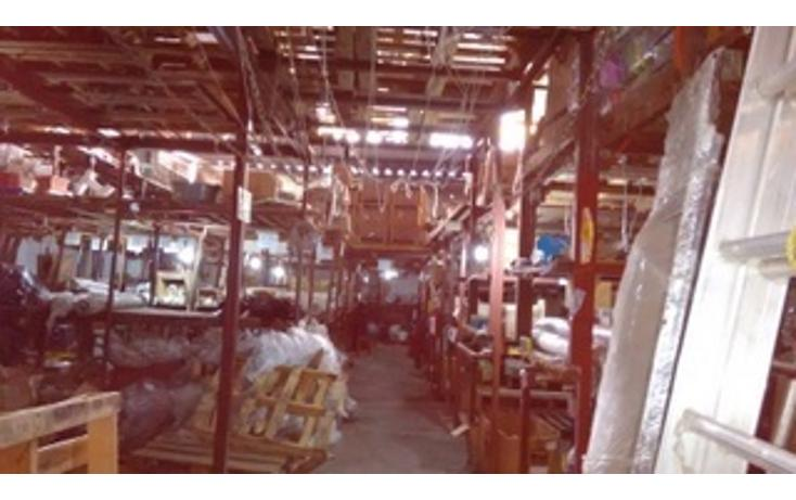 Foto de nave industrial en venta en  , 5 de mayo, guadalajara, jalisco, 1856520 No. 07