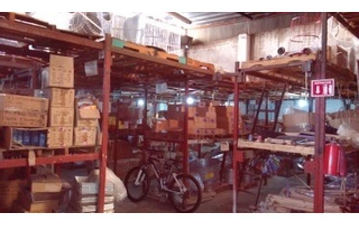 Foto de nave industrial en venta en  , 5 de mayo, guadalajara, jalisco, 1856520 No. 09