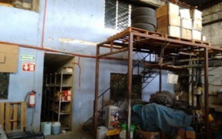 Foto de bodega en venta en, 5 de mayo, guadalajara, jalisco, 1856520 no 10