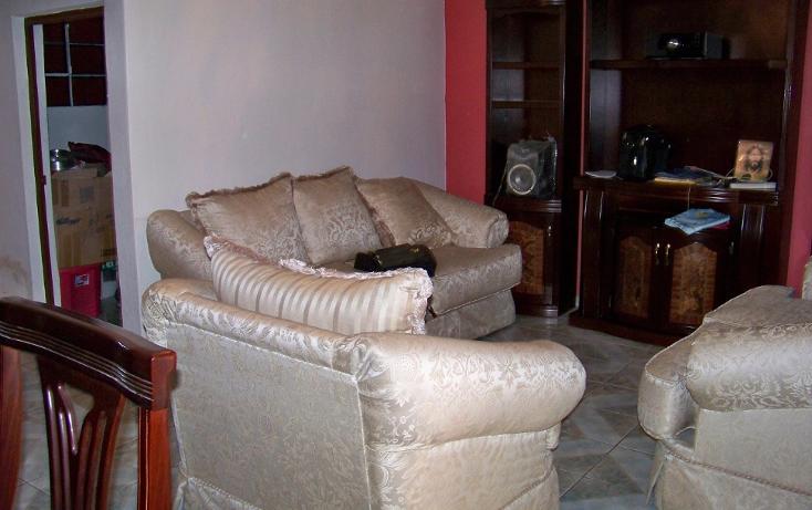 Foto de casa en venta en  , 5 de mayo, guadalajara, jalisco, 1929174 No. 02