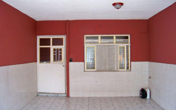 Foto de casa en venta en, 5 de mayo, guadalajara, jalisco, 1929174 no 03