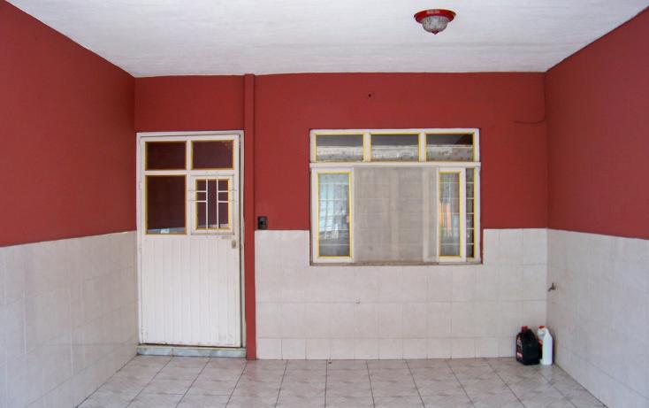 Foto de casa en venta en  , 5 de mayo, guadalajara, jalisco, 1929174 No. 03