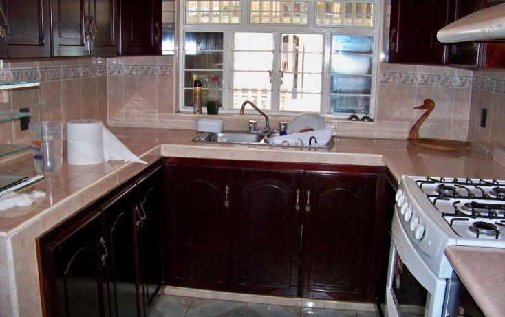 Foto de casa en venta en, 5 de mayo, guadalajara, jalisco, 1929174 no 04