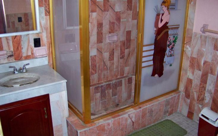 Foto de casa en venta en, 5 de mayo, guadalajara, jalisco, 1929174 no 06
