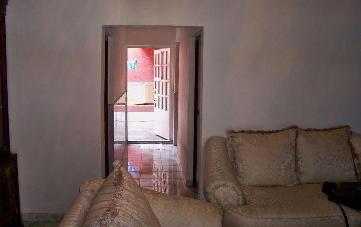 Foto de casa en venta en, 5 de mayo, guadalajara, jalisco, 1929174 no 07