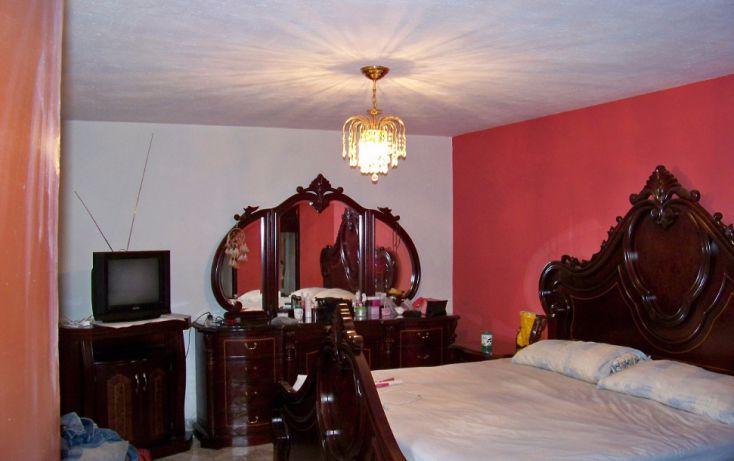 Foto de casa en venta en, 5 de mayo, guadalajara, jalisco, 1929174 no 08