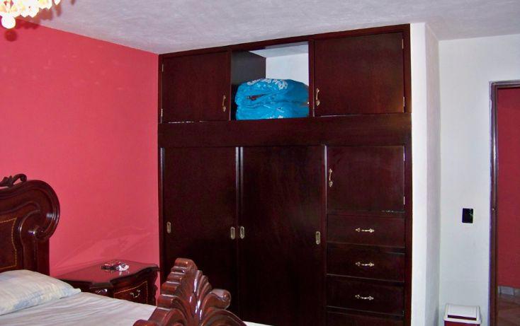Foto de casa en venta en, 5 de mayo, guadalajara, jalisco, 1929174 no 09