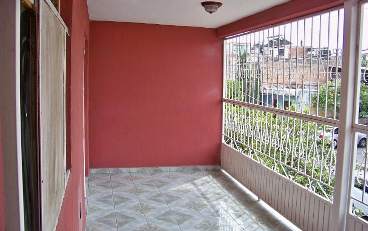 Foto de casa en venta en  , 5 de mayo, guadalajara, jalisco, 1929174 No. 14