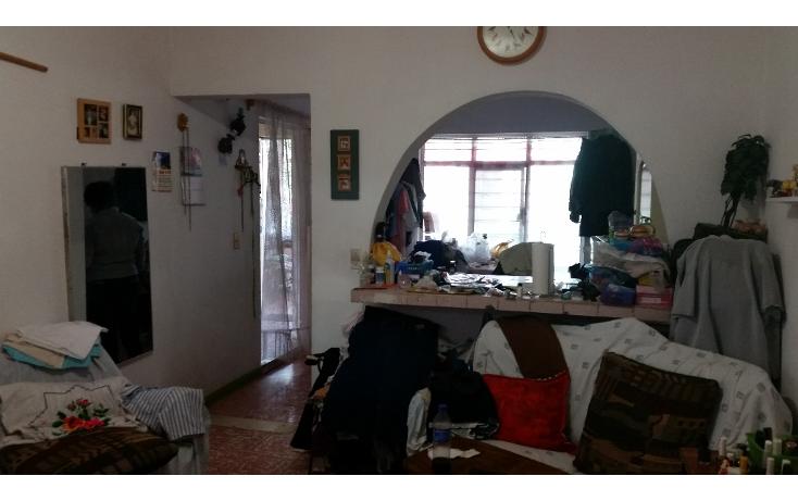Foto de casa en venta en  , 5 de mayo, guadalajara, jalisco, 1933544 No. 02