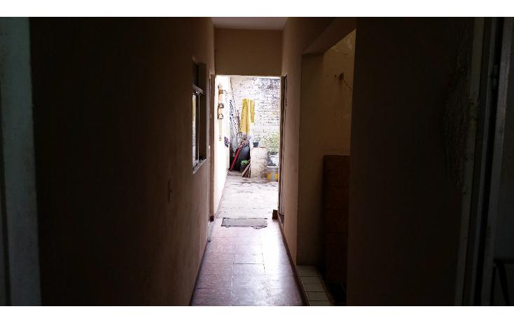 Foto de casa en venta en  , 5 de mayo, guadalajara, jalisco, 1933544 No. 03