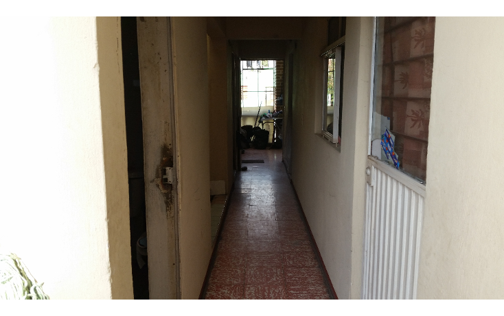 Foto de casa en venta en  , 5 de mayo, guadalajara, jalisco, 1933544 No. 04