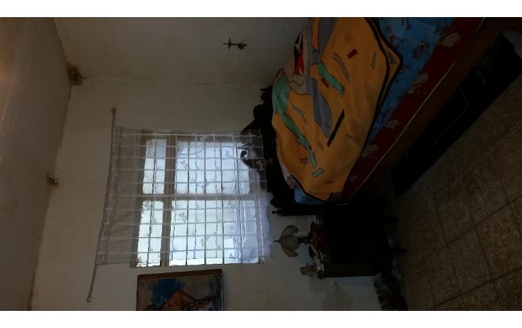 Foto de casa en venta en  , 5 de mayo, guadalajara, jalisco, 1933544 No. 06