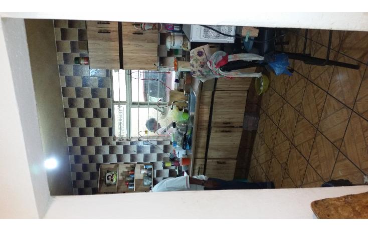 Foto de casa en venta en  , 5 de mayo, guadalajara, jalisco, 1933544 No. 07