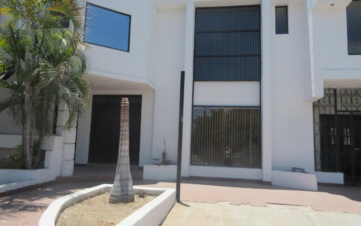 Foto de casa en venta en  , 5 de mayo, hermosillo, sonora, 1977921 No. 02