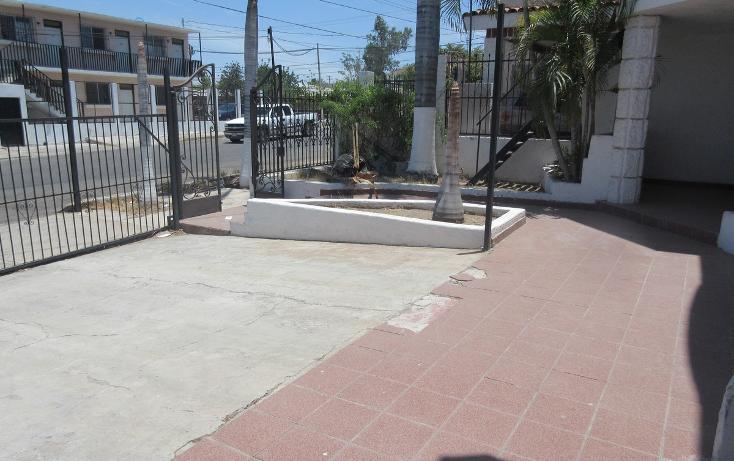 Foto de casa en venta en  , 5 de mayo, hermosillo, sonora, 1977921 No. 03