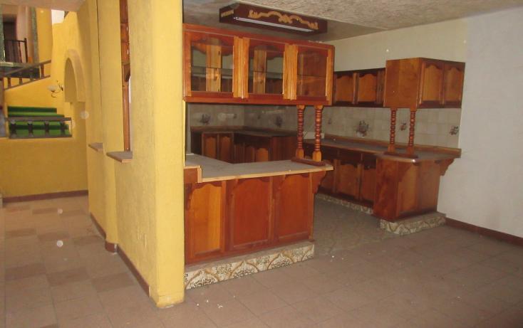 Foto de casa en venta en  , 5 de mayo, hermosillo, sonora, 1977921 No. 05